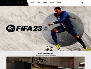 playpcgame.com screenshot