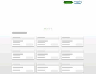 playsuperena.com screenshot