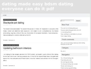 playsupermariobrosfree.com screenshot
