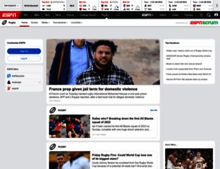 playtheball.com screenshot