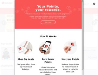 playtrade.com screenshot