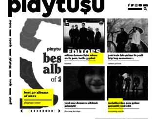 playtusu.com screenshot