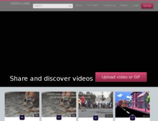 playvid1.link screenshot