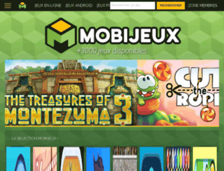 playweez.com screenshot