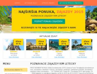 plejkacd.sk screenshot
