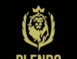 plendo.com screenshot