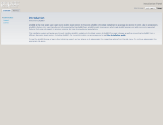 plesk-forum.de screenshot
