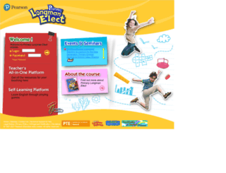 plet.ilongman.com screenshot