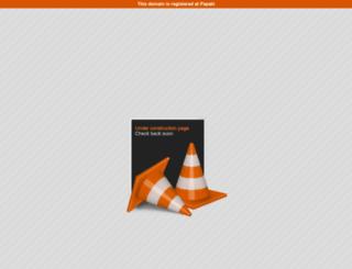 plexiart.gr screenshot