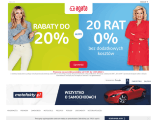 pliki.regiomoto.pl screenshot