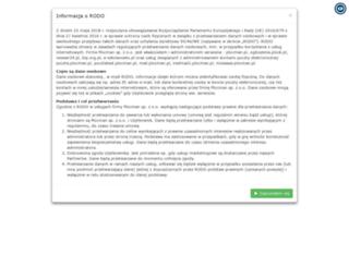 plocman.com screenshot