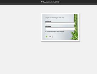 ploctopus.com screenshot