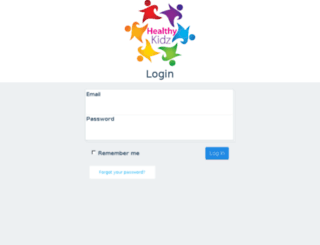 plopcentral.com screenshot