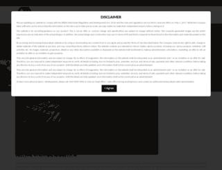 plotsinchennai.co.in screenshot