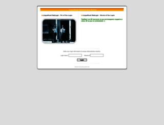 plovdiv.linguamundi.org screenshot