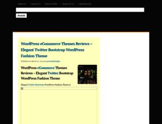 plrresellrights.freeblog.biz screenshot