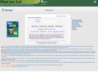 plso.edmgr.com screenshot