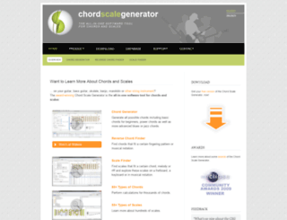 pluck-n-play.com screenshot