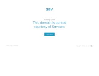 plusgrass.com screenshot