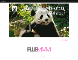 plusmimmi.com screenshot