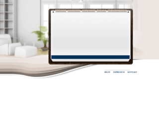 pm-webinar.com screenshot
