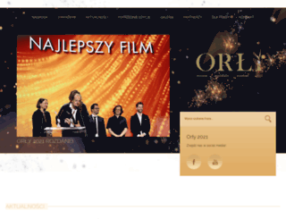 pnf.pl screenshot