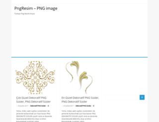 pngresim.com screenshot