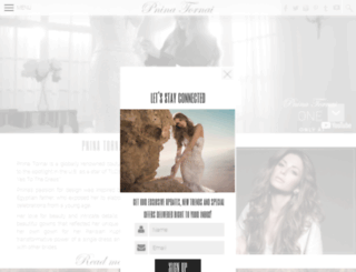 pninatornai.com screenshot