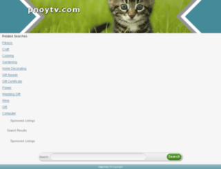 pnoytv.com screenshot