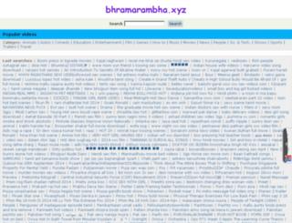 po7.com.chatsite.in screenshot