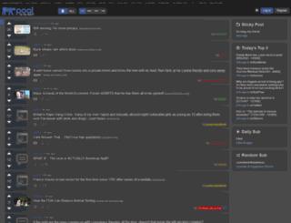 poal.co screenshot