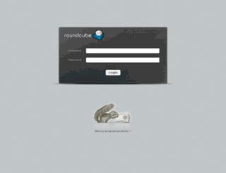 poczta.betaline.pl screenshot