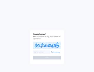 poezd.ru screenshot