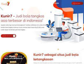 pogoplug.com screenshot