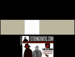 pointingbird.tripod.com screenshot