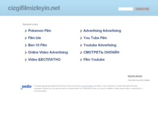 poko.cizgifilmizleyin.net screenshot