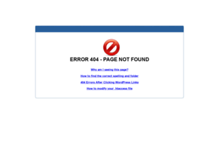 polarinxinindo.co.id screenshot