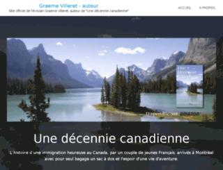 polarsbox.com screenshot