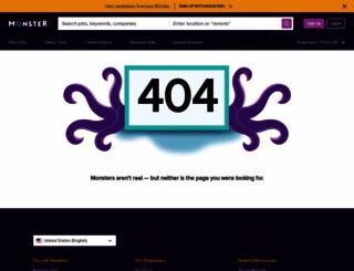 policelink.com screenshot