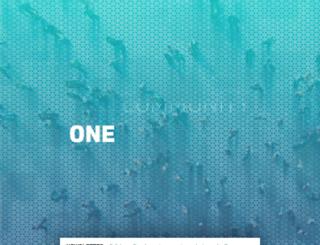 polisforum.net screenshot