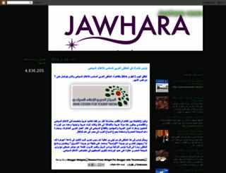 politicalnewws.blogspot.com screenshot