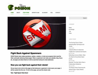 polskieogloszenia.pl screenshot