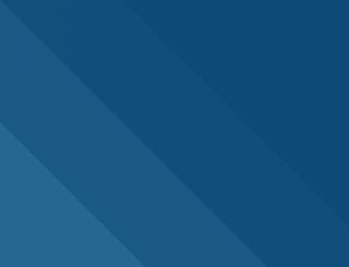 polygeek.com screenshot