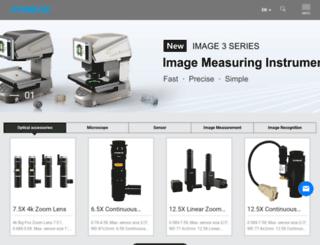 pomeas.com screenshot