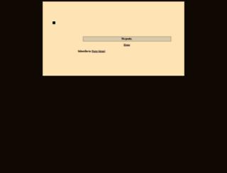 poojalooba.com screenshot