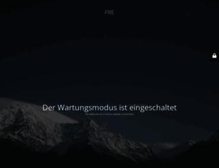 poolroboter-experte.de screenshot