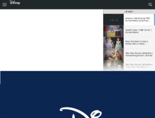 poorfish.com screenshot