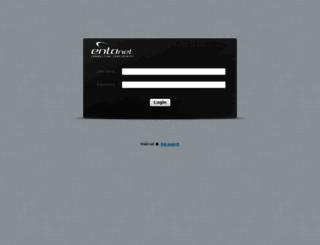 pop.enta.net screenshot