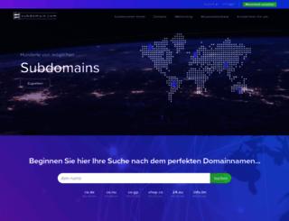 popidetected.online.cm screenshot