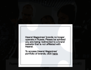 popmech.ru screenshot